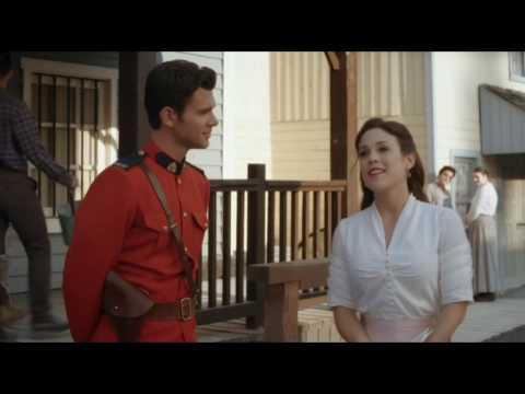 WCTH | Elizabeth Meets Nathan