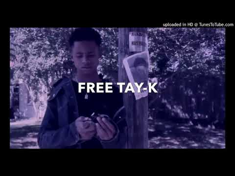 TayK  The Race Remix Ft Lud Foe, Young Pappy, Rico Recklezz, Lil Yachty, & Rico Nasty