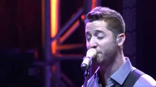 [HD] Boyce Avenue - Not Enough Live In Los Angeles) on iTunes & Spotify