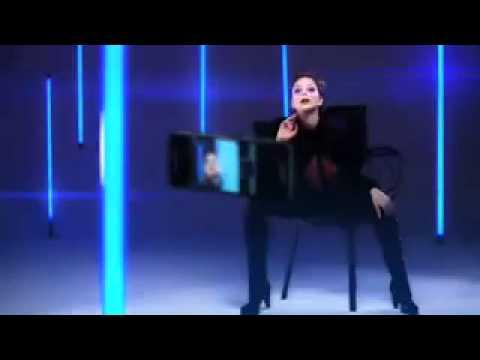 Sony Ericsson C902 Demo Video