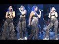 Tove Lo Cool Girl Live At The Box NYC On 18Jul19 4K mp3