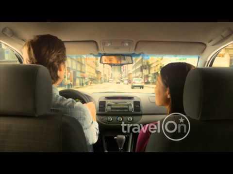 OnStar commercial