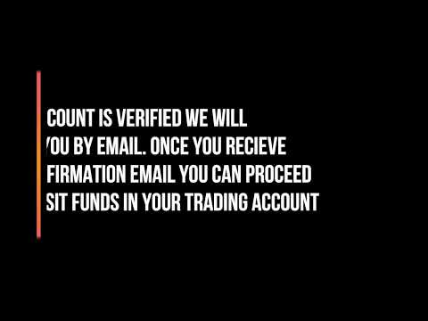 spizer-forex-robot---fbs-cent-account-and-vps-setup