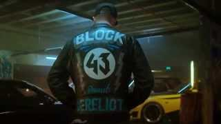 Скачать Need For Speed Official Trailer Feat Coolio Gangsta S Paradise