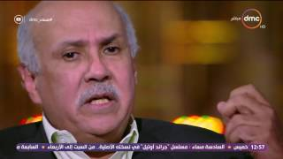 مساء dmc - الشاعر جمال بخيت وأحد قصائدة الشهيرة من كتابة علي الهواء مع اسامة كمال