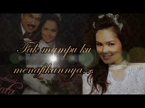 Cahaya Cinta  :  Siti Nurhaliza