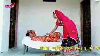 सुणो सुणो पेमल वीर तेजाजी new latest Rajasthani song