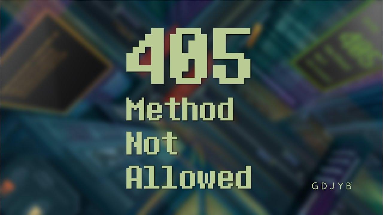 405 Method Not Allowed | GDJYB 雞蛋蒸肉餅