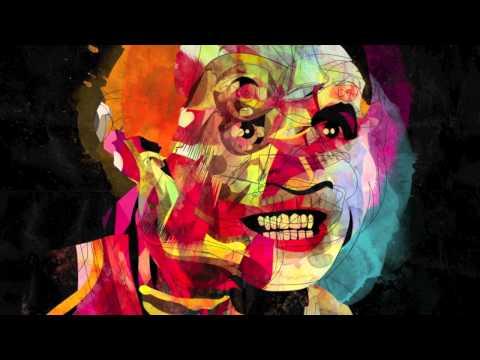 Dirty Art Club - Minilla mp3