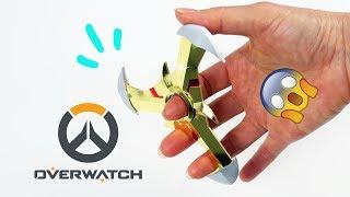 手指陀螺,、紓壓陀螺, 尖指陀螺,手持旋轉器 Unique Fidget Spinners/Oddly Satisfying u0026 Stress Reduce Toys