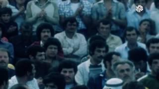 وفي رواية أخرى | برومو الحلقة الأولى مع الدكتور عزمي بشارة
