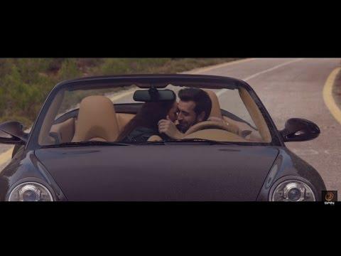 Θάνος Πετρέλης - Έχω μια καρδιά | Thanos Petrelis - Exo mia kardia - Official Videoclip 2016
