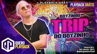 Baixar BOYZINHO - TRIP DO BOYZINHO (PLAYBACK) [PROD DJ DIOGO LEAO]