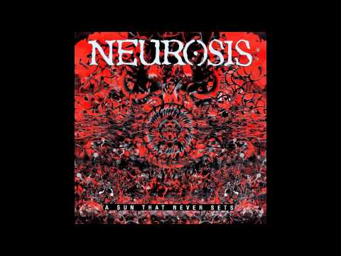 Neurosis - Falling Unknown