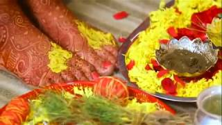 Sharda Sinha Aptan Lagi Rahi उबटन लागी रही  Bhojpuri shadi Geet | Shadi Song