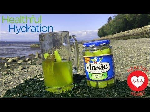 Vlasic pickle chips nutrition