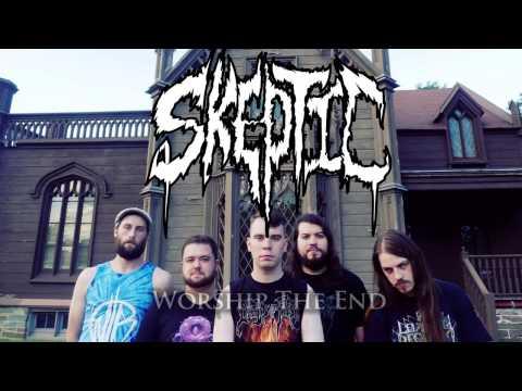 """Skeptic """"Skinchanger"""" (OFFICIAL)"""