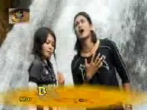 Marwan feat Yelse-Bahtera Cinta (Aceh).3gp
