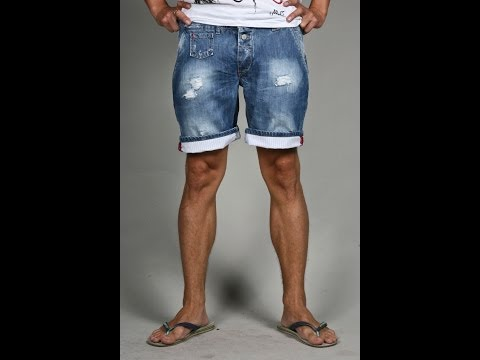 Шорты женские, летние шорты, шорты 2016из YouTube · Длительность: 3 мин16 с  · Просмотров: 761 · отправлено: 21.03.2016 · кем отправлено: Мода Шитье и Стиль