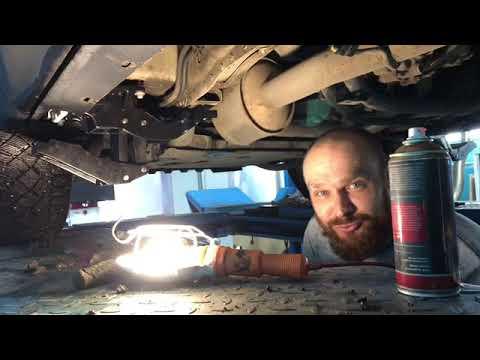 Range Rover Sport установка выдвижных электрических порогов