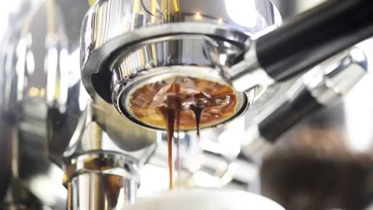 Espresso porn foto bild