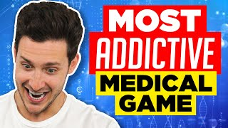 Bad, But Incredibly ADDICTING | Doctor Plays Idle Human