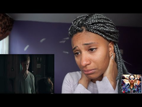 Kodaline - Brother (Official Video) EMOTIONAL REACTION
