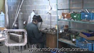 купить ручной насос в Черкассах(подробнее на http://www.obzor.ck.ua купить ручной насос любой конструкции в Черкассах теперь не проблема.Производст..., 2012-02-11T21:13:55.000Z)
