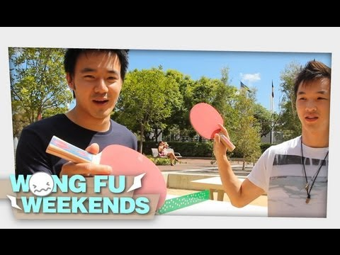 WFW - Australia Part 1! Melbourne & Sydney!