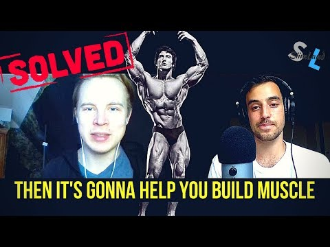 WE SOLVED INTERMITTENT FASTING - Myths of Intermittent Fasting with Philip Ghezelbash