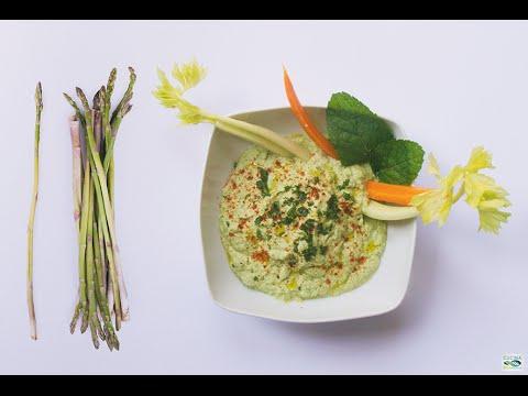 hummus-di-asparagi-crudista---veg-raw-food