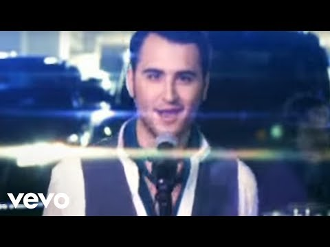 Reik - Inolvidable (Video Oficial)