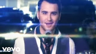 Watch Reik Inolvidable video