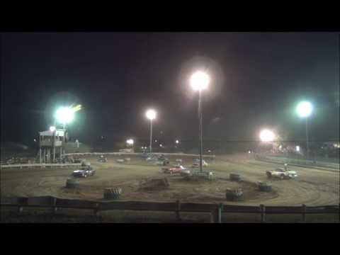 Keokuk County Expo Stock 7-29-17