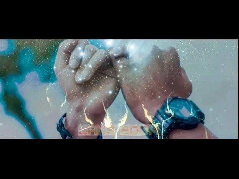 lintange-ati-•-lirik-video-musik- -hd-project