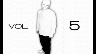 08 Bien Slow - COSCULLUELA [Prod. DJ YAYO]