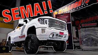 taking-you-behind-the-scenes-at-sema