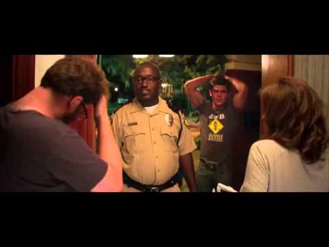 Вторые / 8 Серий из 8 (2010) SATRip » Скачать фильмы