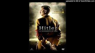 Hitler - La naissance du mal - End title
