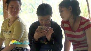 Hmong Kev Ua Teb   Travel Part 169. 5/23/2017