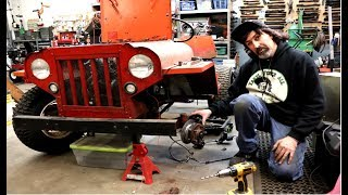 taryl-s-builds-1969-roof-palomino-lawn-mower-jeep-pt-3