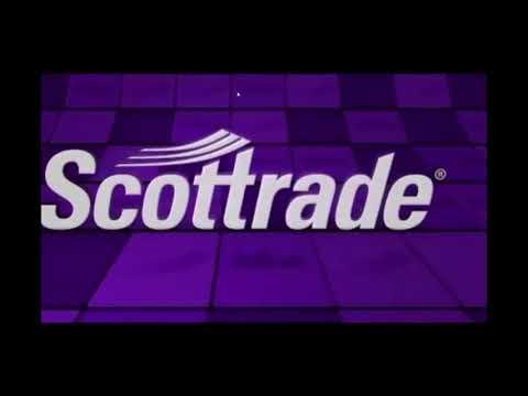 Scottrade Investment Products: Margin Account Basics