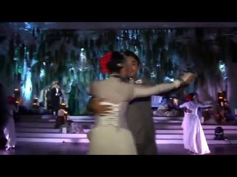 [FULL] Ummi Nazeera Wedding Dance