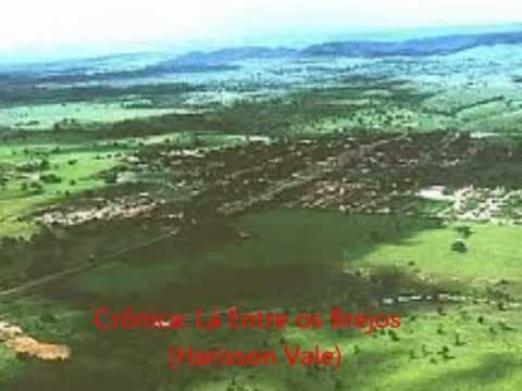 São Francisco do Brejão Maranhão fonte: i.ytimg.com