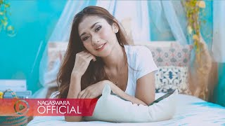 Vega Jely - Kamera Jahat (Official Music Video NAGASWARA) #music