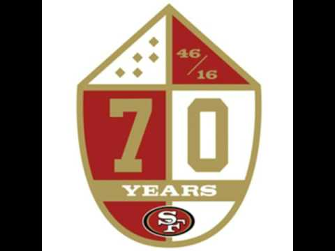 49ers 2016 Preseason: Week 1 vs TEXANS