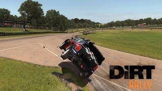 Video Dirt Rally Epic Flip download MP3, 3GP, MP4, WEBM, AVI, FLV Agustus 2018
