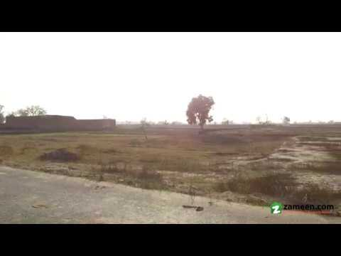8 KANAL FARM HOUSE FOR SALE AT BEDIAN ROAD LAHORE
