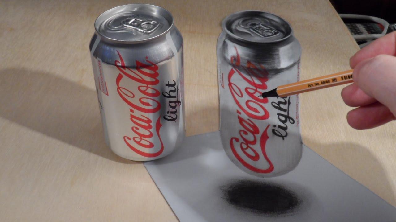 coca cola jobb