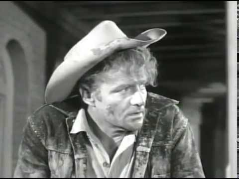 The Westerner 1960 S01E03   Brown